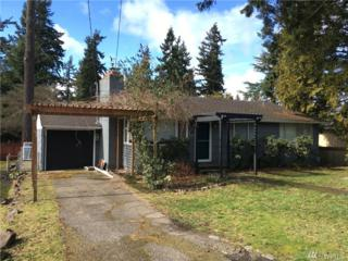 12041 3rd Ave NW, Seattle, WA 98177 (#1091588) :: Ben Kinney Real Estate Team