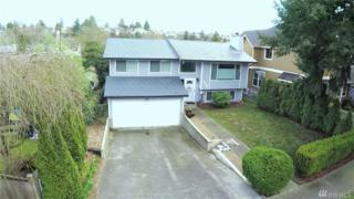 5438 40th Ave SW, Seattle, WA 98136 (#1091599) :: Ben Kinney Real Estate Team