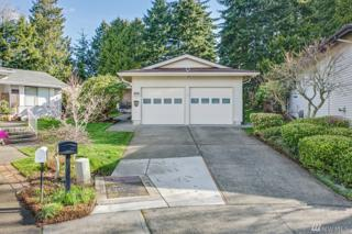 1114 S 244th Place, Des Moines, WA 98198 (#1091613) :: Ben Kinney Real Estate Team