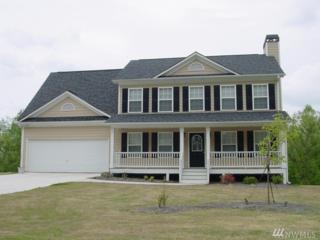 1438 Lakewood Dr, Camano Island, WA 98282 (#1091614) :: Ben Kinney Real Estate Team