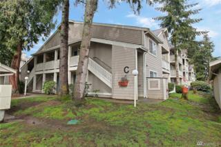 215 100th St SW C108, Everett, WA 98204 (#1091617) :: Ben Kinney Real Estate Team