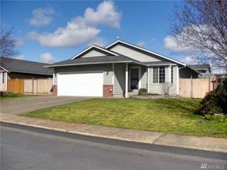 7907 196th St Ct E, Spanaway, WA 98387 (#1091618) :: Ben Kinney Real Estate Team