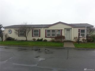 1923 139th St Ct E #156, Tacoma, WA 98445 (#1091624) :: Ben Kinney Real Estate Team