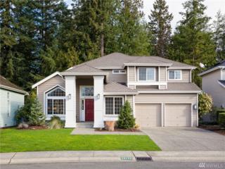25720 SE 35th Place, Sammamish, WA 98029 (#1091631) :: Ben Kinney Real Estate Team
