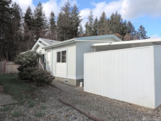 201 W Oakview St #28, Centralia, WA 98531 (#1091632) :: Ben Kinney Real Estate Team
