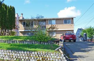 2317 22nd Ave S, Seattle, WA 98144 (#1091635) :: Ben Kinney Real Estate Team