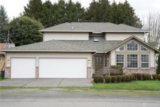 8538 S 116th St, Seattle, WA 98178 (#1091636) :: The Robert Ott Group