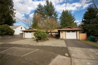 1614 Quince St NE, Olympia, WA 98506 (#1091647) :: Ben Kinney Real Estate Team