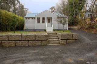 2221 Soundview Ave NE, Bremerton, WA 98310 (#1091657) :: Ben Kinney Real Estate Team