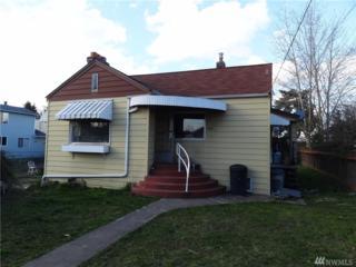 1040 S Southern St, Seattle, WA 98108 (#1091659) :: Ben Kinney Real Estate Team