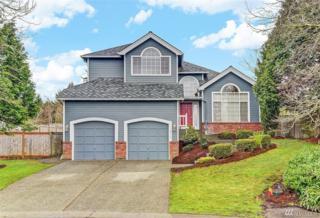 8710 NE 144th Ct, Kirkland, WA 98034 (#1091668) :: Ben Kinney Real Estate Team