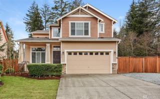 2032 142nd Place SW, Lynnwood, WA 98087 (#1091669) :: Ben Kinney Real Estate Team