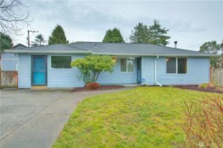 10603 6th Ave SW, Seattle, WA 98146 (#1091672) :: Ben Kinney Real Estate Team