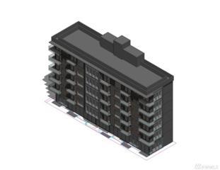 1923 22ND Ave S 1,2,3, Seattle, WA 98144 (#1091679) :: Ben Kinney Real Estate Team