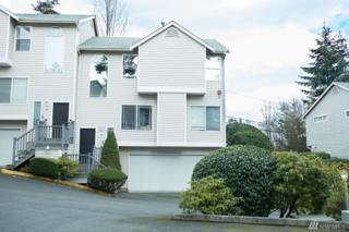 14513 Simonds Rd E C#2, Kirkland, WA 98034 (#1091682) :: Ben Kinney Real Estate Team