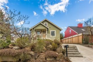 5060 26th Ave SW, Seattle, WA 98106 (#1091696) :: Ben Kinney Real Estate Team