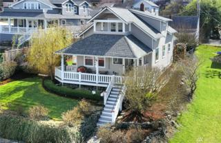 2108 N 29th Street, Tacoma, WA 98403 (#1091705) :: Ben Kinney Real Estate Team