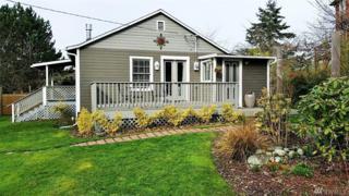 1615 Rosewood, Port Townsend, WA 98368 (#1091718) :: Ben Kinney Real Estate Team