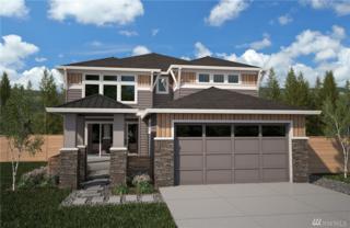 18319 131st St E #13, Bonney Lake, WA 98391 (#1091727) :: Ben Kinney Real Estate Team