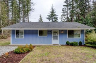 8274 Golden Valley Dr, Maple Falls, WA 98266 (#1091730) :: Ben Kinney Real Estate Team