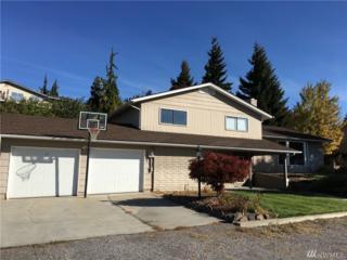 1741 10th Place NE, East Wenatchee, WA 98802 (#1091733) :: Ben Kinney Real Estate Team