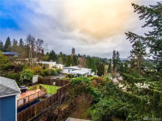 2561-NE 85th St, Seattle, WA 98115 (#1091740) :: Ben Kinney Real Estate Team