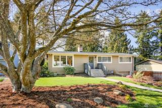 15429 63rd Ave NE, Kenmore, WA 98028 (#1091746) :: Ben Kinney Real Estate Team
