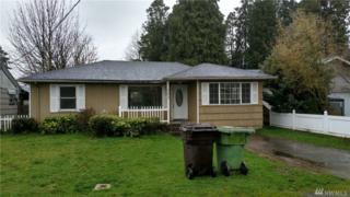 402 Peardale Lane, Longview, WA 98632 (#1091751) :: Ben Kinney Real Estate Team