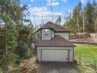 3201 NE Colorado St, Bremerton, WA 98311 (#1091773) :: Ben Kinney Real Estate Team