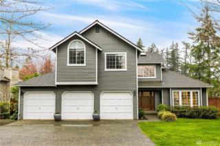 18219 141st Ave SE, Renton, WA 98058 (#1091783) :: Ben Kinney Real Estate Team