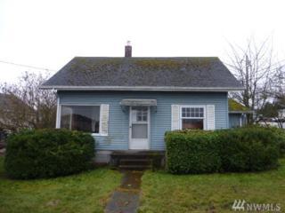 1219 32nd St, Anacortes, WA 98221 (#1091796) :: Ben Kinney Real Estate Team