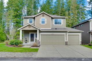 4833 SW Kenmore Ct, Port Orchard, WA 98367 (#1091807) :: Ben Kinney Real Estate Team