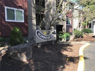 15719 4 Ave S 1-23, Burien, WA 98148 (#1091816) :: Ben Kinney Real Estate Team