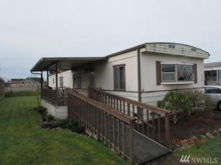 15308 50th St E #36, Sumner, WA 98390 (#1091827) :: Ben Kinney Real Estate Team