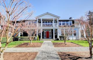 10209 NE 60th St, Kirkland, WA 98033 (#1091829) :: Ben Kinney Real Estate Team
