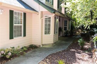 128 Easy Street Rd, Silverlake, WA 98645 (#1091842) :: Ben Kinney Real Estate Team