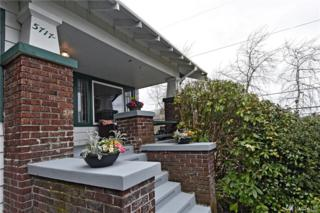5717 Latona Ave NE, Seattle, WA 98105 (#1091846) :: Ben Kinney Real Estate Team