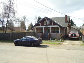 9025 10th Ave SW, Seattle, WA 98106 (#1091848) :: Ben Kinney Real Estate Team
