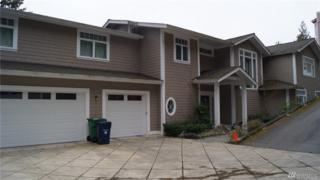 2222 W Lake Sammamish Pkwy NE, Redmond, WA 98052 (#1091855) :: Ben Kinney Real Estate Team