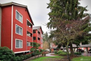 15433 Country Club Dr F104, Mill Creek, WA 98012 (#1091859) :: Ben Kinney Real Estate Team
