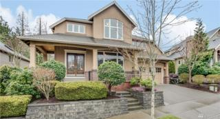 531 Timber Creek Dr NW, Issaquah, WA 98027 (#1091863) :: Ben Kinney Real Estate Team