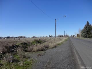 0-NNA Market Street, Dorothy Street NE, Moses Lake, WA 98837 (#1091870) :: Ben Kinney Real Estate Team