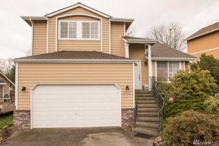 8116 77th Ave NE, Marysville, WA 98270 (#1091872) :: Ben Kinney Real Estate Team