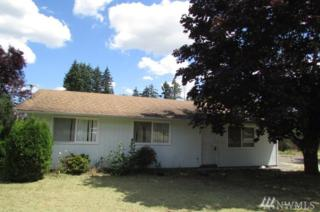 15715 39th Av Ct E, Tacoma, WA 98446 (#1091877) :: Ben Kinney Real Estate Team