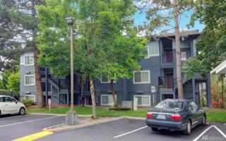 11113 NE 125th Lane E-319, Kirkland, WA 98034 (#1091886) :: Ben Kinney Real Estate Team