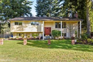 5200 NE 190TH St, Lake Forest Park, WA 98155 (#1091887) :: Ben Kinney Real Estate Team