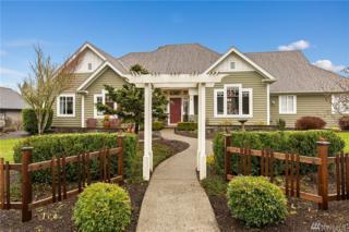 2216 Nut Tree Lp SE, Olympia, WA 98501 (#1091902) :: Ben Kinney Real Estate Team