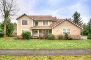 1901 54th Lane SE, Olympia, WA 98501 (#1091917) :: Ben Kinney Real Estate Team