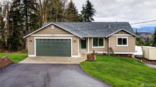 27321 SE 176th Place, Monroe, WA 98272 (#1091928) :: Ben Kinney Real Estate Team