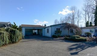 23726 Vista View Ave, Bothell, WA 98021 (#1091947) :: Ben Kinney Real Estate Team